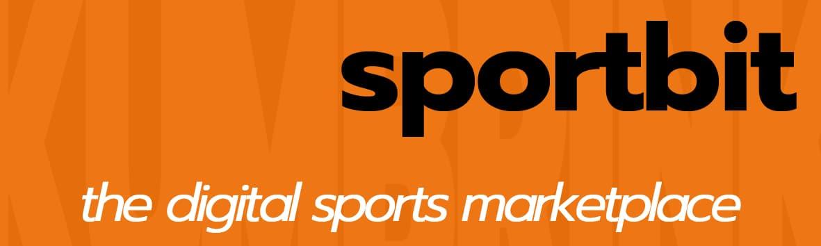 sportbit.com Logo