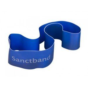 Sanctband Loop Band Blue